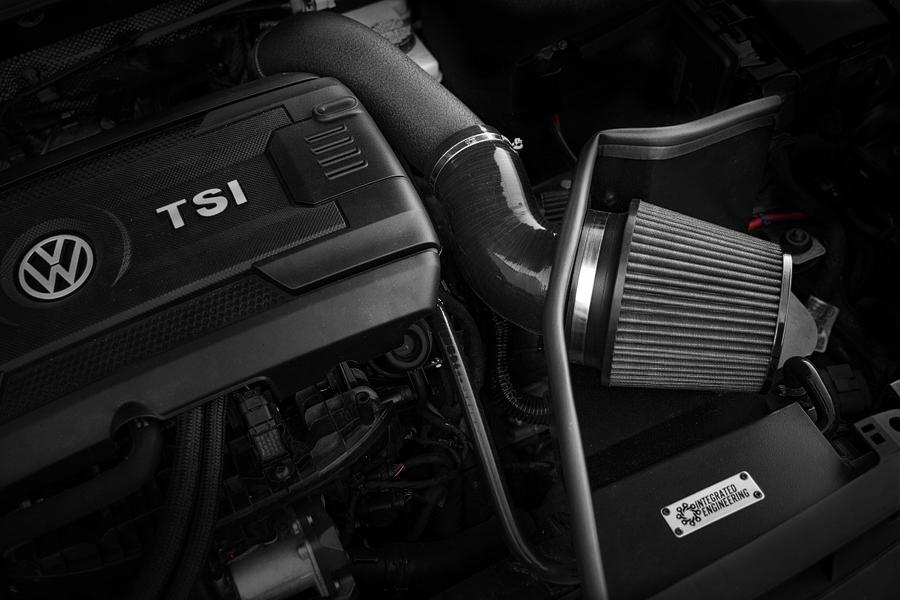 IE MK7 Cold Air Intake Kit | GTI, Golf R, & Golf ')