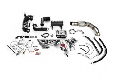Ie High Pressure Fuel Pump Hpfp Upgrade Kit For 2 0t Fsi Engines